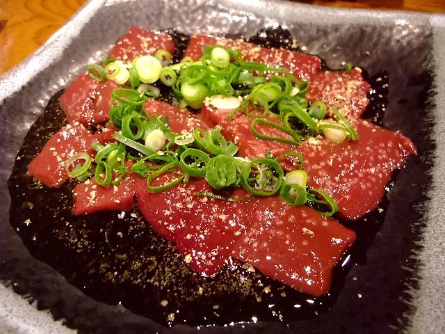 Mのディナー 飲み会には最適のお得なお店 大淀中 「しゃかりき432 新梅田店」