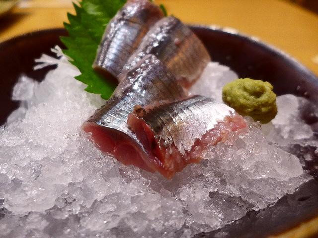 Mのディナー 多彩なメニュー構成でどれも美味しくて使い勝手抜群です! 千里中央 「がんこ和食 千里中央店」