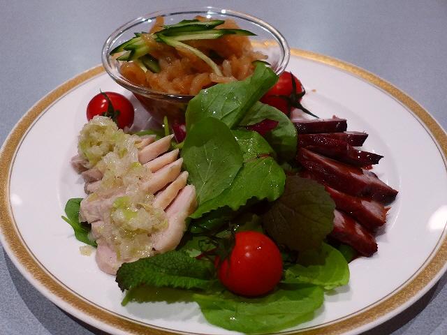 Mのディナー お手軽に美味しい中華が食べられる使い勝手抜群のお店! 豊中市 「敦煌 豊中店」