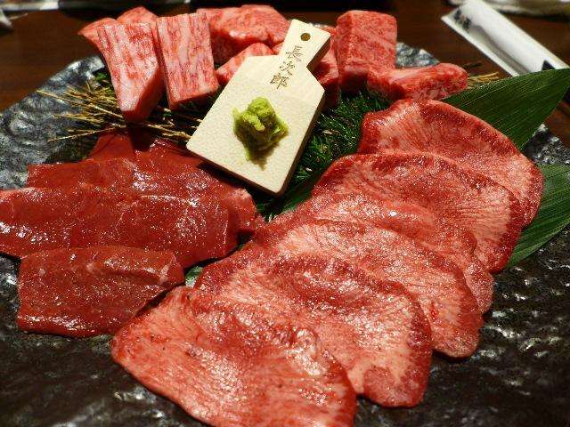 Mのディナー 厳選された鹿児島産黒毛和牛がリーズナブルにいただける超お値打ちコース! 本町 「牛の蔵 本町店」