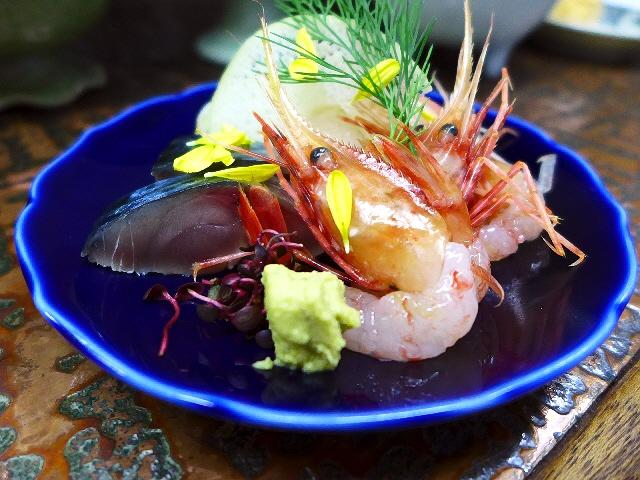 Mのディナー 絶品お惣菜がびっくりするほどリーズナブルな梅田のど真ん中の隠れ家! 北区曽根崎 「完熟とまと」