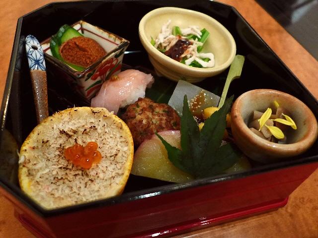 Mのディナー  全席個室の隠れ家で絶品近江軍鶏のお値打ちコース!  北区本庄西  「徳川 別邸」