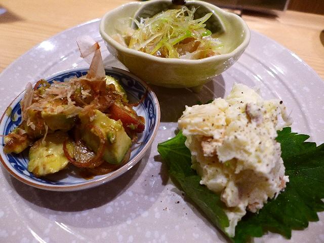 Mのディナー 宮崎県産とまん牛のステーキと鉄板料理がリーズナブルにいただけます! 北区与力町 「conne(コンネ)」