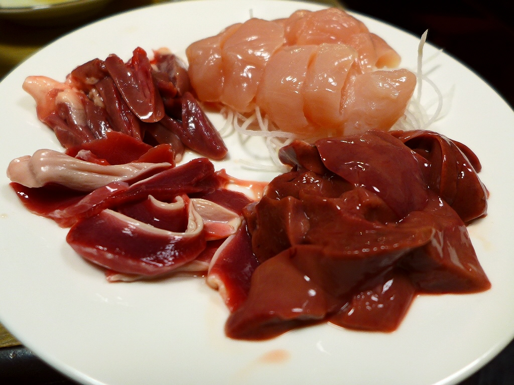 Mのディナー しみじみ旨いおばんざいと様々な名物料理が最高です!  箕面市  「御食事処 喜味」