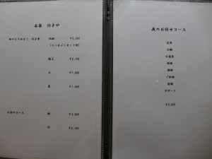 P1900053-1