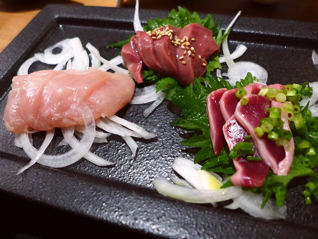 Mのディナー 元阪神タイガース葛城さんが温かく迎えてくださいます! 西宮市 「葛城」