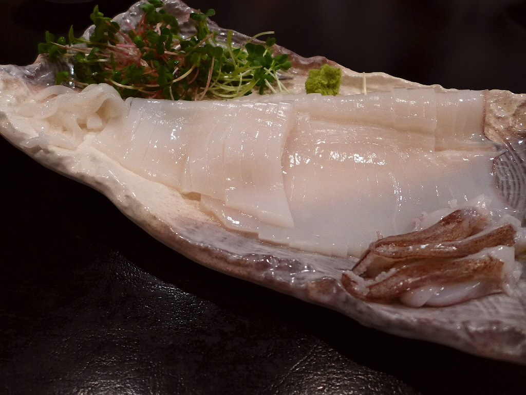 Mのディナー 綺麗な夜景と抜群の雰囲気でいただく農家めしと漁師めし 大阪駅前第3ビル 「菜華―NABANA― 梅田店」