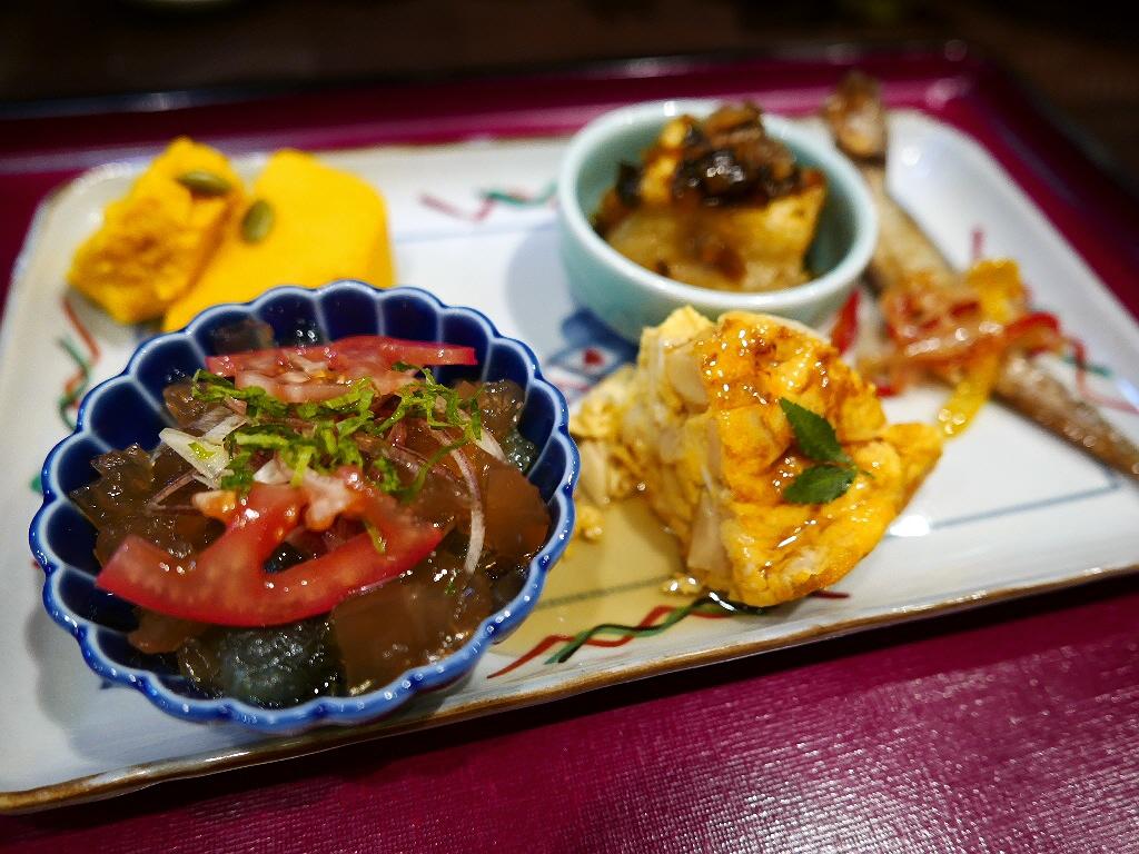 Mのディナー あまりにも満足感が高すぎるうどん屋さんの鴨の一人鍋コース! 四条畷市  「楠公二丁目 活麺富蔵」