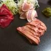 Mのディナー 京赤地鶏を使った和と伊の融合とイタリアンおでんが楽しめます! 苦楽園口 「十ノ拾伍」