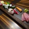 Mのディナーその2 徳島の特産物がいただける地元で絶大に支持される居酒屋 徳島県徳島市 「居酒屋 はる坊」