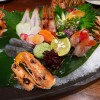 Mのディナー 鮮度抜群の上質の海老料理を堪能させていただけます! 兵庫県伊丹市 「活えび料理 えび家庵」