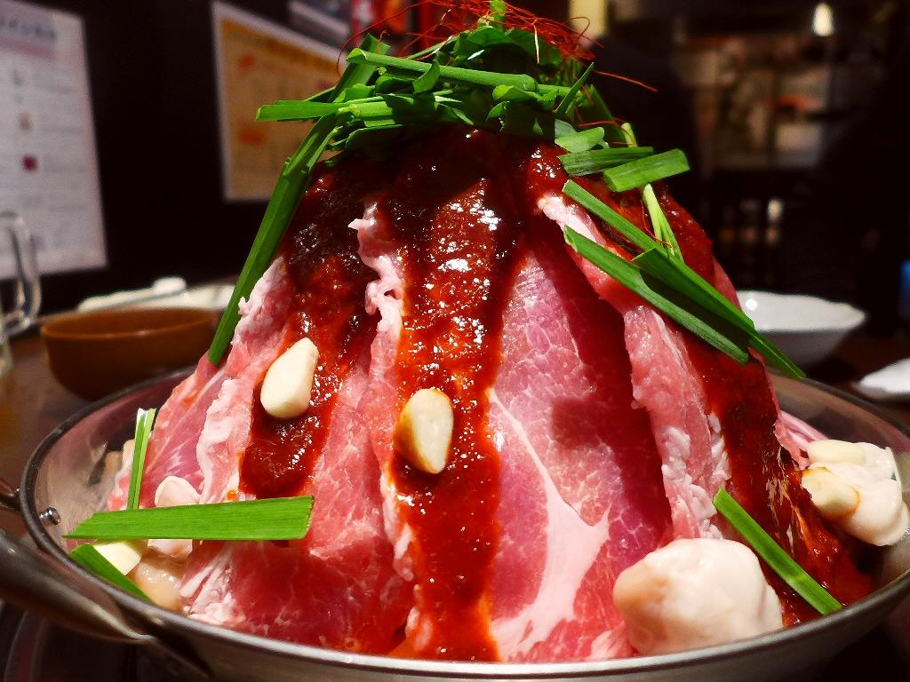 Mのディナー 名物プルコギと本格韓国料理がリーズナブルにいただける人気店! 豊中市 「プルコギ食堂 ふくみみ」