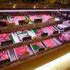 Mのディナー 神戸牛専門の精肉店直営のレストランでお手軽に神戸牛が楽しめます! 道頓堀 「牛一 神戸牛レストラン」