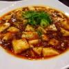Mのディナー 穴場のお店発見!こんなところにこんなに美味しい麻婆豆腐があったなんて! 谷町3丁目 「中国料理 桂心」