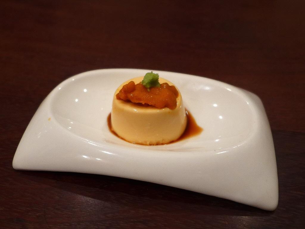 Mのディナー 大人気洋食店のあまりにも満足感が高いおまかせコース! 西成区 「Genji」