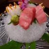 Mのディナー 吉兆の伝統の味がとてもお手軽にいただける割烹がオープンしました! 北新地 「日本料理 湯木 永楽町」