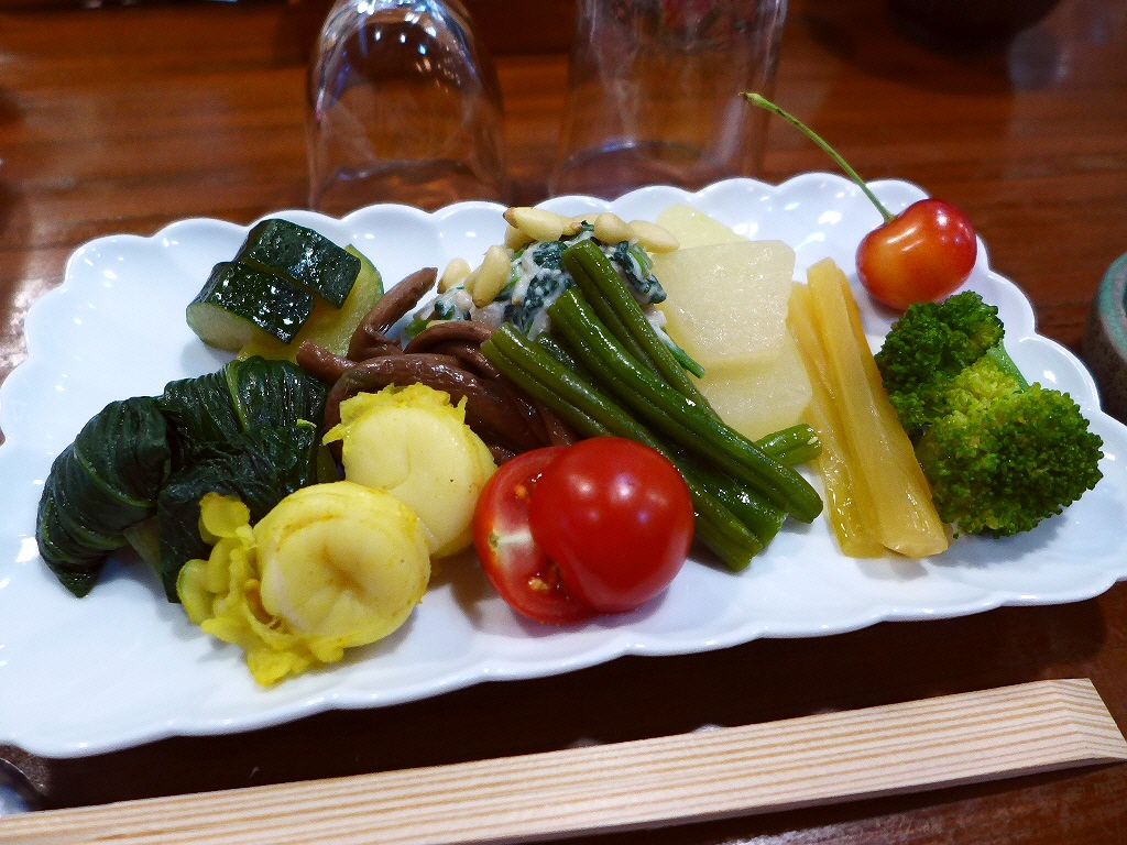 Mのディナー 唸ってしまうほど美味しいおでんをお腹いっぱい、心温まるおもてなしとともにいただける名店! 堺市 「たこ吉」