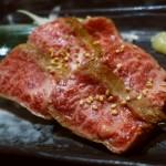 Mのディナー 旨辛の名物唐唐鍋と国産地鶏と和牛焼肉が楽しめます! 和泉市 「神戸唐唐亭 和泉店」