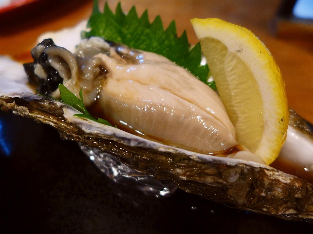 Mのディナー こだわり素材の美味しい和食がお手軽にいただける割烹! 北新地 「割烹・ろばた 和心」