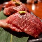 Mのディナー 裏なんばの人気焼肉屋さんが21時以降は肉バルに変身でお値打ち肉料理がいただけます! 難波千日前 「焼肉 富士晃」