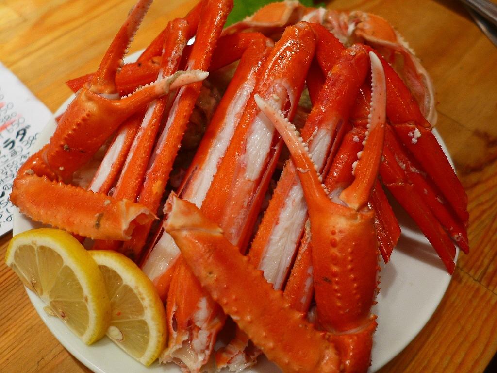 Mのディナー 鮮度抜群の魚介類がびっくりするほど安い大人気居酒屋! 天神橋2丁目 「地魚屋台とっつぁん 南森町店」