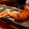 Mのディナー この地で長く愛される老舗の串カツは衣が軽くていくらでも食べられます! 千里中央 「梅香」