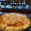 Mのディナー 後世に語り継ぐべき堺の名店の味。何度食べても唸ってしまう美味しさです! 堺市 「たこ吉」