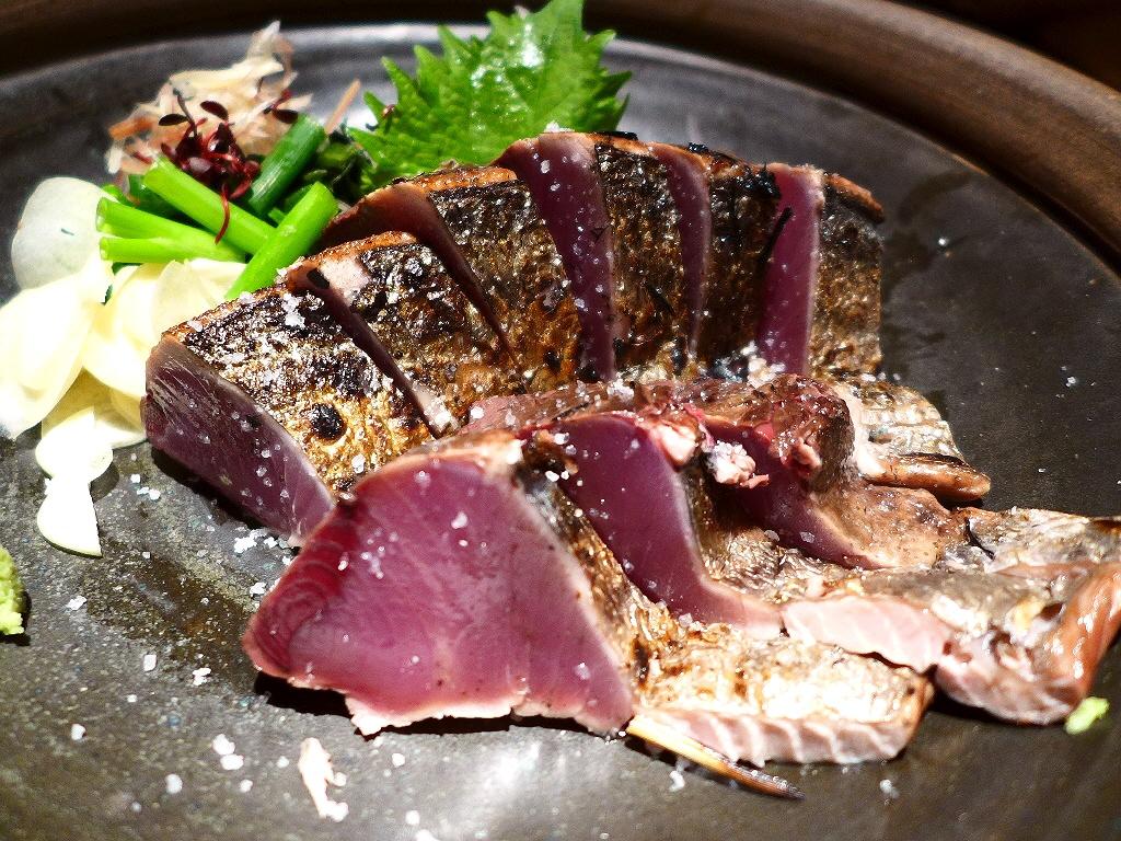 Mのディナー 鮮度抜群の魚介もお肉も野菜も何でも安くて旨い使い勝手抜群の居酒屋! 江坂 「太郎丸」