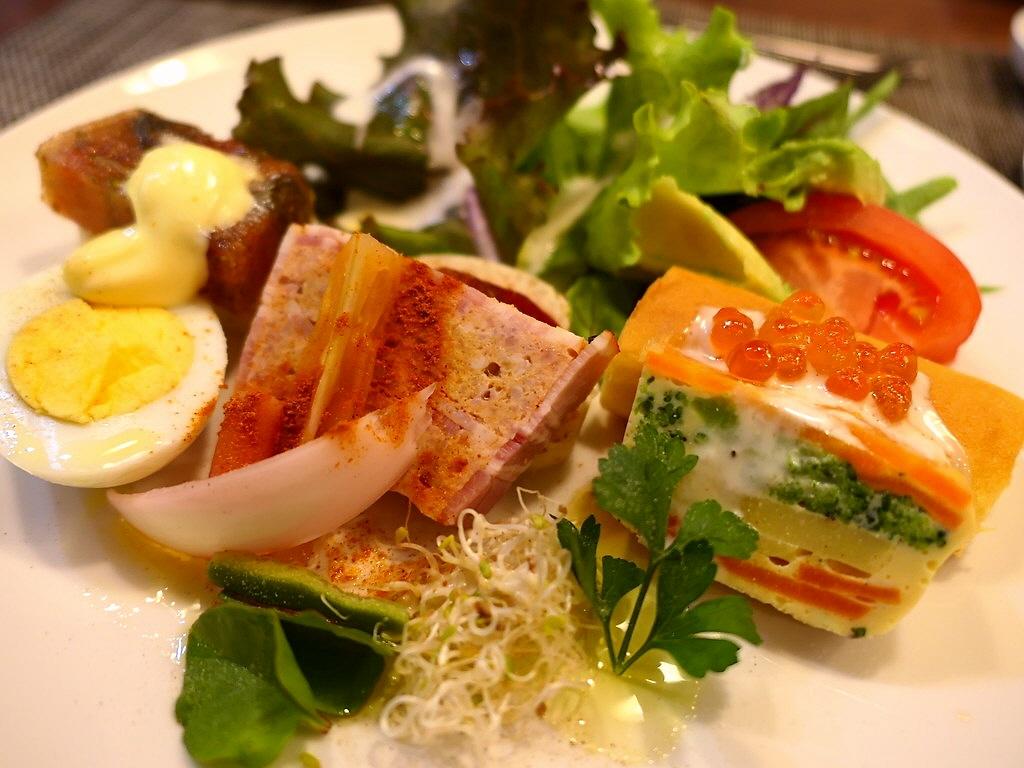 Mのディナー 腕利きのシェフが自宅に来て素晴らしい料理をふるまってくださる出張シェフサービス『お届けリストランテ』を利用してみました!