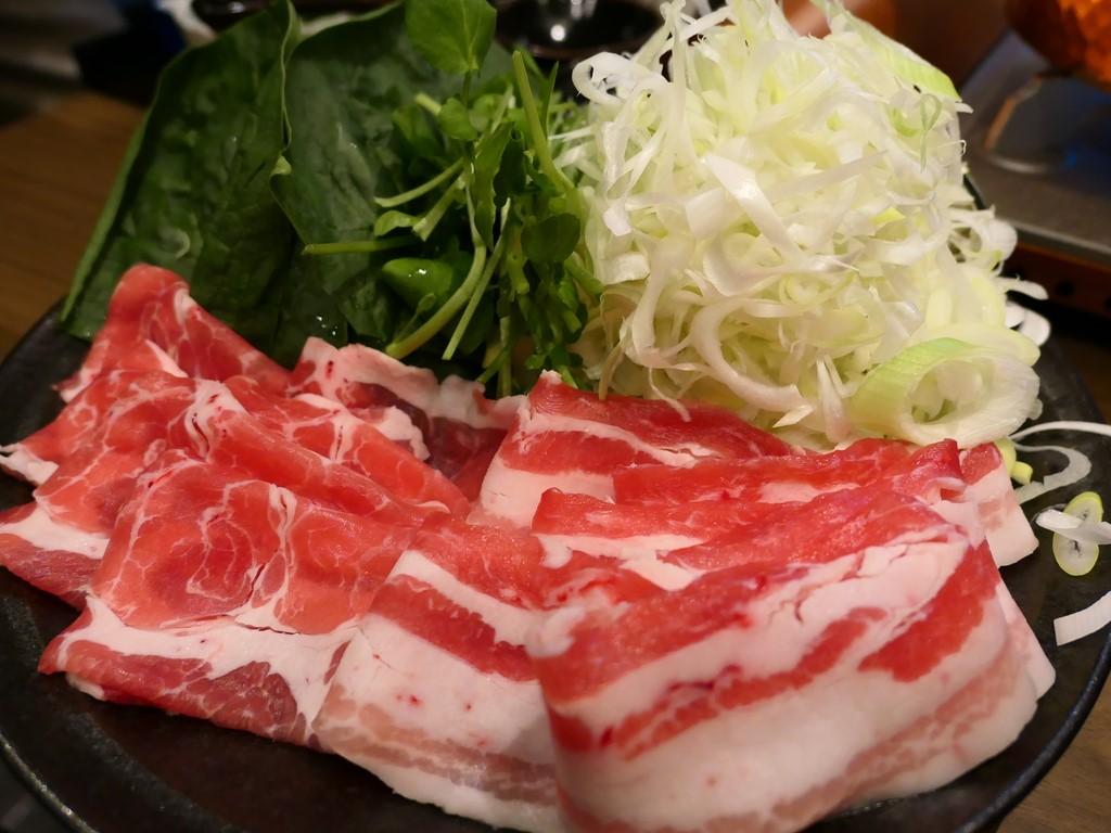 Mのディナー 九州の様々な郷土料理がいただけるお店が北新地のど真ん中にオープンしました! 北新地 「北新地 コトブキ」