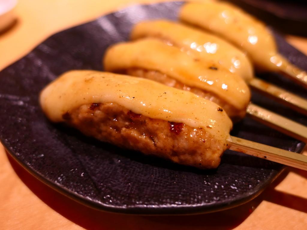 Mのディナー 本格焼鳥をいただきながらあまりにもお得なセルフ飲み放題が楽しめます! 神戸市灘区 「まさとや 新在家店」