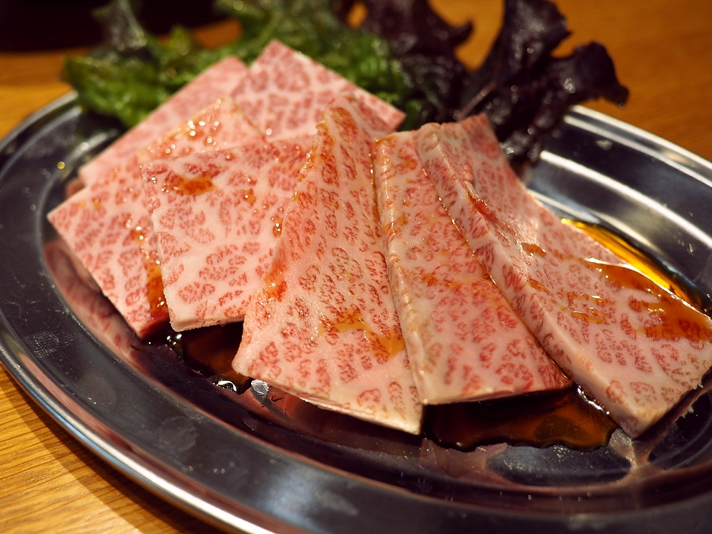 Mのディナー 近所にあったら通いまくりたくなる地元で大人気のびっくりするほど安くて旨い焼肉屋さん! 堺市 「焼肉ホルモン 田よし」