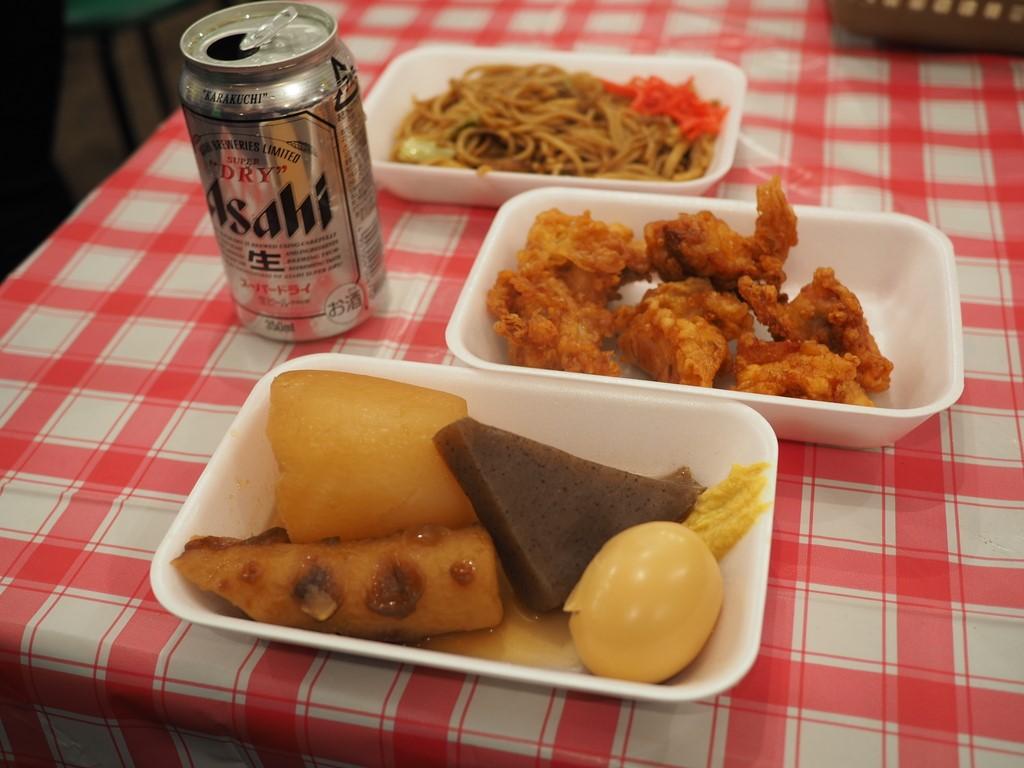 Mのディナー 今年も十日えびすに行ってきました! 西宮市 「西宮神社」